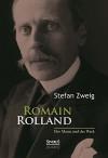 Romain Rolland (German Edition) - Stefan Zweig
