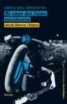 El caso del falso accidente - Jordi Sierra i Fabra