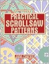 Practical Scrollsaw Patterns - John Everett