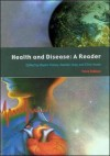 Health and Disease: A Reader - Basiro Davey, Alastair Gray, Clive Seale