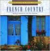French Country (Architecture and Design Library) - Barbara Buchholz, Lisa Skolnik