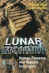 Lunar Exploration - Paolo Ulivi