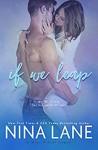 If We Leap - Nina Lane