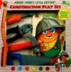 Little Critter Construction Playset - Inchworm Press