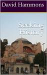 Seeking History - David Hammons