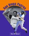San Diego Padres - Chris W. Sehnert, Paul Joseph