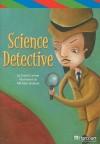 Science Detective - David Lerner, Michela Galassi