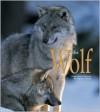 The Wolf - Francesco Cesoni, Giovanni Fasoli