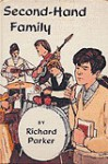 Second-Hand Family - Richard Parker, Gareth Floyd