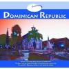 Dominican Republic - Bob Temple, James D. Henderson