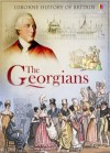 The Georgians - Usborne