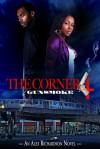 The Corner 4 - Alex Richardson