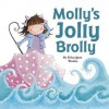 Molly's Jolly Brolly - Erica-Jane Waters