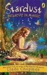 Believe in Magic - Linda Chapman