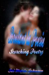 Brulant la Poesie: Scorching Poetry - Sai Marie Johnson