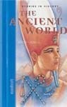 McDougal Littell Nextext: The Ancient World, 2600-100 B.C. Grades 6-12 - MCDOUGAL LITTEL