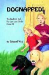 Dognapped! - Edward Vick