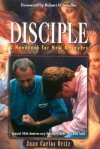 Disciple: A handbook for new believers - Juan Carlos Ortiz
