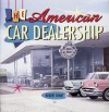 American Car Dealership - Robert Genat