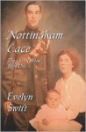 Nottingham Lace - Evelyn Swift