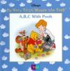 A, B, C With Pooh -- Pooh Welcomes Winter 2 Vols. Set (My Very First Winnie the Pooh, Assorted Volumes) - Cassandra Case, Kathleen W. Zoehfeld, Orlando de la Paz, John Harmon, Robbin Cuddy