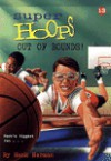 Out Of Bounds!, Vol. 13 - Hank Herman, Erik Doescher