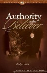 Authority Of The Believer Study Guide - Kenneth Copeland