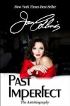 Past Imperfect - Joan Collins