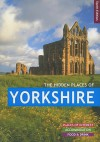 The Hidden Places of Yorkshire - David Gerrard