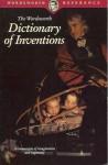 Dictionary of Inventions - Gerald Messadié