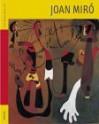 Joan Miro: Snail Woman Flower Star - Stephan Von Wiese, Joan Miró, Sylvia Martin