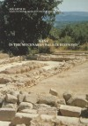 Wine in the Mycenaean Palace Economy - Ruth Palmer