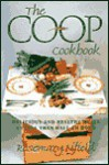 The Co-Op Cookbook: Delicious and Healthy Meals in Less Than Half an Hour - Rosemary Fifield