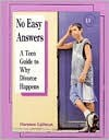 No Easy Answers - Florence Calhoun