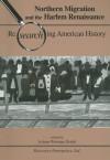 Northern Migration and the Harlem Renaissance - Joanne Weisman Deitch