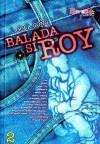 Balada Si Roy 2 - Gola Gong