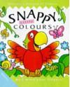 Snappy Little Number - Derek Matthews, Derek Matthews