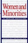 Women & Minorities in Amer Profession - Joyce Tang, Earl Smith