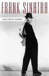 Frank Sinatra - John Frayn Turner
