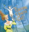 Encore, Opera Cat! - Tess Weaver, Andréa Wesson