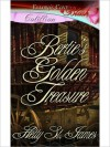 Bertie's Golden Treasure - Hetty St. James