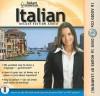 Italian Audio Deluxe Volume 2 - Topics Entertainment