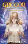 La Prophétie des secrets - Suzanne Collins