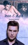 Devon & Aiden: Sammelband - Eliza Dawson