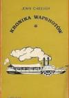 Kronika Wapshotów - John Cheever