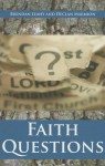 Questions of Faith - Brendan Leahy