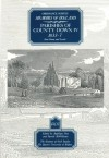 Ordnance Survey Memoirs of Ireland: Vol. 17: Parishes of County Down IV: 1833-7 - Angelique Day, Patrick McWilliams