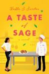 A Taste of Sage - Yaffa S. Santos