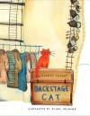 Backstage Cat - Harriet Ziefert