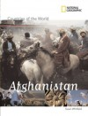 National Geographic Countries of the World: Afghanistan - Susan Whitfield
